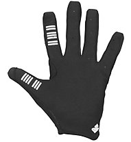 Sweet Protection Hunter Mid Gloves - Radhandschuhe MTB, White