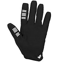 Sweet Protection Hunter Mid Gloves - Radhandschuhe MTB, Black