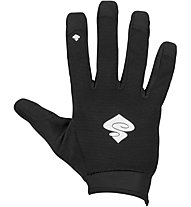 Sweet Protection Hunter Mid - guanti MTB, Black