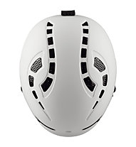 Sweet Protection Igniter II - Freeridehelm, White