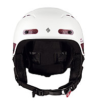 Sweet Protection Igniter II Womens - casco freeride - donna, White