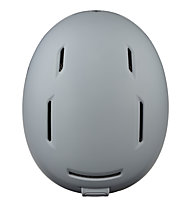 Sweet Protection Looper - casco sci freestyle, Grey