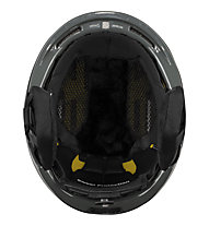 Sweet Protection Looper MIPS - casco sci freestyle, Grey