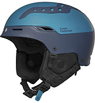 Sweet Protection Switcher - casco sci, Blue