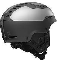 Sweet Protection Switcher Mips - casco sci, Grey