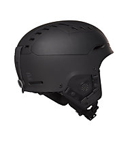 Sweet Protection Switcher Mips - casco sci, Black