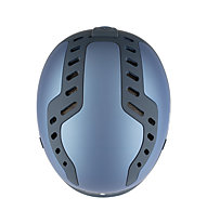 Sweet Protection Switcher MIPS Women - Skihelm - Damen