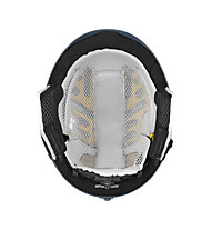 Sweet Protection Switcher MIPS Women - casco sci - donna