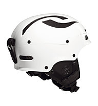 Sweet Protection Trooper II MIPS - Skihelm, White