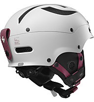 Sweet Protection Trooper II Mips Women - Skihelm - Damen, Pearl Grey