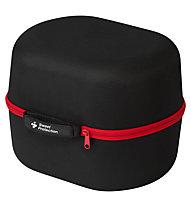 Sweet Protection Universal Helmet Case - Helmtasche, Black