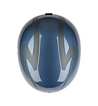 Sweet Protection Volata Mips - Skihelm, Blue