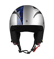 Sweet Protection Volata Mips Svindal - casco sci alpino