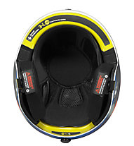 Sweet Protection Volata Mips TE - Skihelm, White/Red/Blue