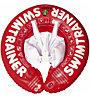SWIMTRAINER Swimtrainer classic - salvagente - bambino, Red
