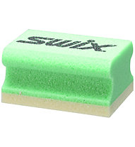 Swix T12 Synthetic Racing Cork w/HD, Light Green
