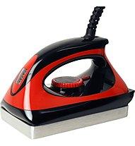 Swix T73D Digital Sport Iron - Wachseisen digital, Red/Black