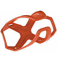 Syncros Tailor Cage 3.0 - portaborraccia, Orange