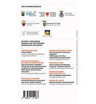 Tabacco Dolomiti Unesco 1:150.000, 1:150.000