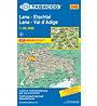 Tabacco N° 046 Lana/Etschtal-Lana/Val d'Adige (1:25.000), 1:25.000