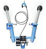 TACX Blue Matic - Rollentrainer, Blue