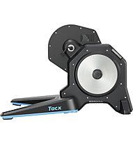 TACX Flux 2 Smart - Rollentrainer, Black