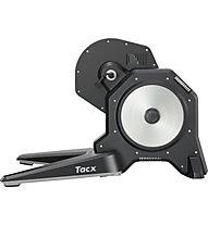 TACX Flux S Smart - Rollentrainer, Black