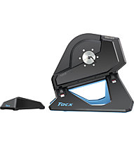TACX Neo 2T Smart - Rollentrainer, Black