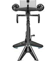 TACX Neo Bike Smart - rullo da allenamento, Black