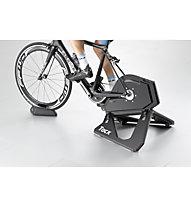 TACX Neo Smart - rullo bici, Black