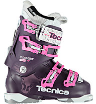 Tecnica Cochise 95 W, Blueberry