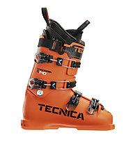 Tecnica Firebird R 140 - Skischuhe - Herren, Orange