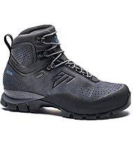 Tecnica Forge - scarpe da trekking - donna, Grey