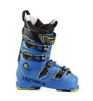 Tecnica Mach1 120 MV - Skischuh, Blue