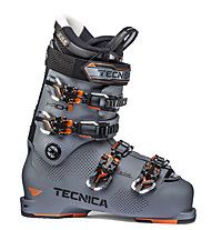 Tecnica Mach1 MV 110 S - scarpone sci alpino, Grey/Orange