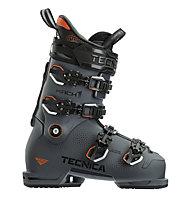 Tecnica Mach1 MV 110 T-Drive - Skischuhe - Herren, Grey/Orange