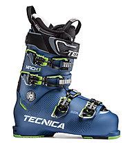 Tecnica Mach1 MV 120 - scarpone sci alpino, Blue
