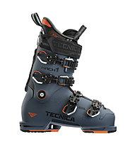Tecnica Mach1 MV 120 T-Drive - Skischuhe - Herren, Blue/Orange