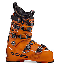 Tecnica Mach1 MV 130 - scarpone sci alpino, Orange