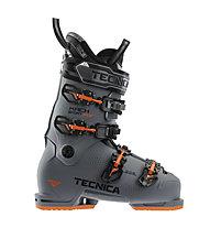 Tecnica Mach Sport MV 100 S - Skischuhe - Herren, Grey