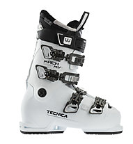 Tecnica Mach Sport MV 85 S W - Skischuhe - Damen, White