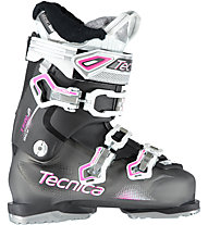 Tecnica Ten.2 85 W C.A. - Skischuh Damen, Black