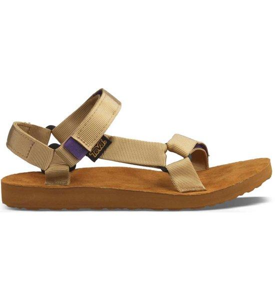 Teva Voya Infinity - sandali trekking - donna Precios Baratos gnkANrt