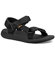 Teva Terra Float 2 - Trekkingsandale - Damen, Black