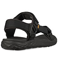 Teva Terra Float 2 - sandali trekking - donna, Black
