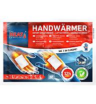 The Heat Company Handwarmers 12 hrs Handwärmer, 9 x 5 cm