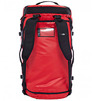 The North Face Base Camp Duffel L - Rucksacktasche