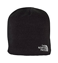 The North Face Bones - Berretto trekking, Black