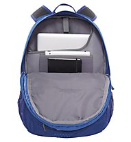 The North Face Borealis Classic 29 - Rucksack, Monster Blue/Night Blue