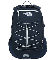 The North Face Borealis Classic 29 - Rucksack, Urban Navy/Blue